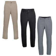 Under Armour Showdown Vented Pant