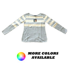 Movetes Chelsea Sweater