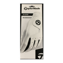 TaylorMade Sport Women's Golf Glove