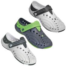 Dawgs Spirit Shoes