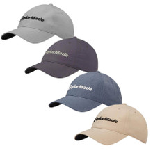 TaylorMade 2019 Performance Lite Hat