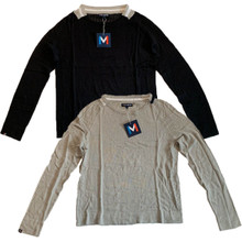 Movetes Pearl Sweater