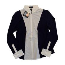 Movetes Long Sleeve Mindy Shirt