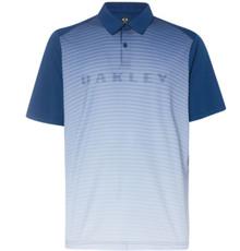 Oakley J Joyce Gradient Polo (434317)