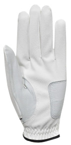 Jack Nicklaus 18 Majors Golf Glove