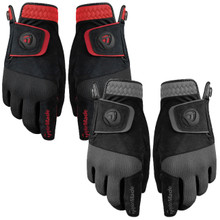 TaylorMade Rain Control Golf Gloves (Pair)
