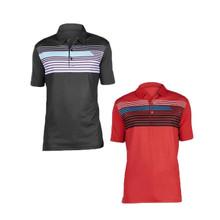 Sligo Prescott Polo Shirt