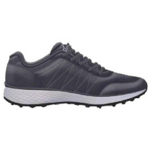 NS Casual Sport Men's Golf Shoes