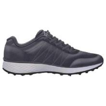 NS Casual Sport Men's Golf Shoes