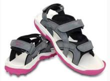NS Women's Golf Sandals