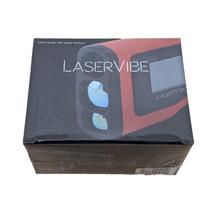 Northern Spirits Vibe Laser Rangefinder