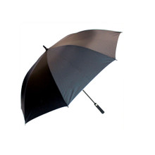 "Weather Apparel Company 64"" Automatic Ace Umbrella"
