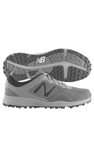 New Balance NBG1801 Breeze 2020 Golf Shoes