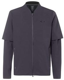 Oakley Albatross Full Zip Rain Jacket