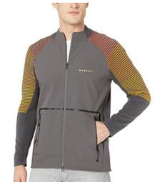 Oakley Urban Commuter Gradient Jacket