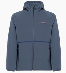 Oakley Urban Commuter Hooded Jacket