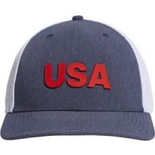 Adidas USA Trucker 2020 Hat