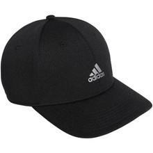 Adidas Women's Tour Sport Cap