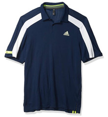 Adidas Golf Men's HEAT.RDY Polo