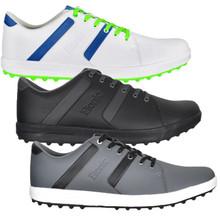 Etonic G-Sok 2.0 Spikeless Golf Shoes