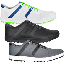 Etonic G-Sok 2.0 Spikeless Golf Shoes