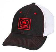 Ogio OSNAP Snapback Trucker Hat
