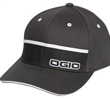 Ogio Flex Fit Golf Hat
