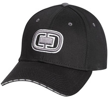 Ogio Neo Fitted Golf Hat