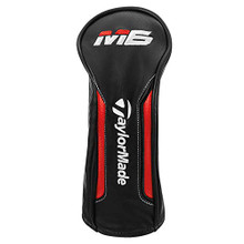 TaylorMade 2019 M6 Hybrid Rescue Head Cover