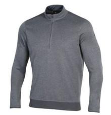 Under Armour Storm Sweater Fleece 1/2 Zip Pullover