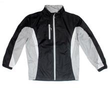 Weather Apparel Company HiTech Performance Jacket