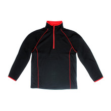 Weather Apparel Company Poly Flex Pullover