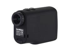 Laser Works Laser Rangefinder