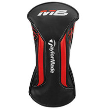 TaylorMade 2019 M6 Driver Head Cover