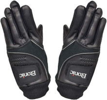 Etonic Stabilizer F1T Winter Golf Gloves (Sold in Pairs)