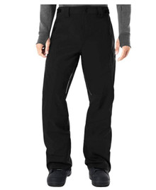 Oakley Shell 15k/3L Ski Pants