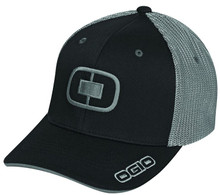 Ogio OVent Fitted Golf Hat