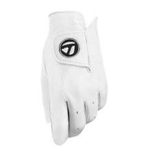 TaylorMade 2019 TP Tour Preferred Golf Glove