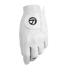 TaylorMade 2018 Stratus Tech Women's Golf Glove
