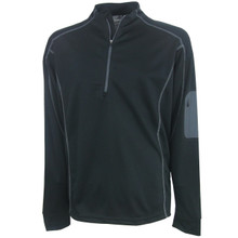 Forrester Performance 1/2 Zip Pullover