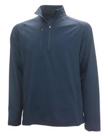 Forrester Chest Pocket 1/2 Zip Pullover