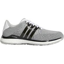 Adidas Tour360 XT-SL Textile Golf Shoes