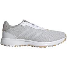 Adidas S2G Spikeless Golf Shoes