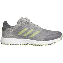Adidas S2G Spikeless BOA Golf Shoes