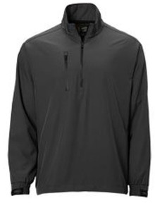 Forrester Performance Long Sleeve 1/2 Zip Pullover