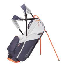 TaylorMade Golf FlexTech Lite Stand Bags