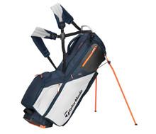 TaylorMade Golf 2021 FlexTech Stand Bag