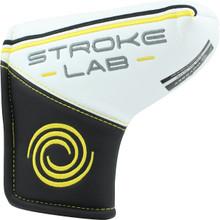 Odyssey Stroke Lab Blade Putter Cover