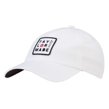 TaylorMade 2021 Five Panel Hat