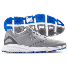 Callaway Coronado V2 Spikeless Mens Golf Shoes - Grey